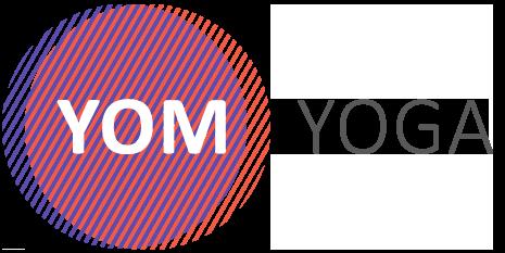 Yom Yoga